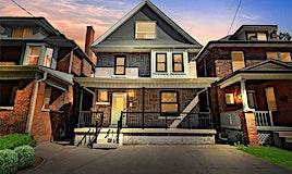49 S Garfield Avenue, Hamilton, ON, L8M 2R9