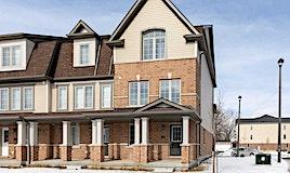 380 Linden Drive, Cambridge, ON, N3H 5L5