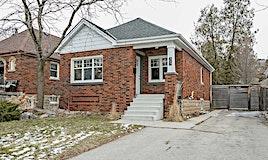 313 Macnab Street, Hamilton, ON, L9H 2L1