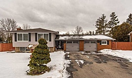 7 Taylor Crescent, Hamilton, ON, L9H 6B2