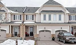 51 Bradley Avenue, Hamilton, ON, L0R 1C0