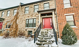 846 Smith Road, Cobourg, ON, K9A 0C2