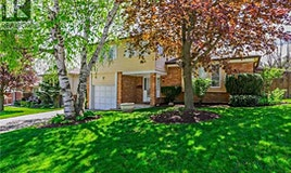 143 Timber Crescent, London, ON, N6K 2W3