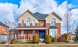 69 Islandview Way, Hamilton, ON, L8E 6B9
