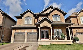 83 Hidden Ridge Crescent, Hamilton, ON, L0R 1P0