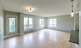 227-6220 134 Ave., Nw, Edmonton, AB, T5A 0A8