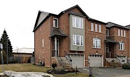 23-151 Green Road, Hamilton, ON, L8G 3X2