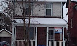 750 N George Street, Peterborough City, ON, K9H 3T3