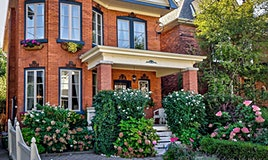 23 St. Clair Avenue, Hamilton, ON, L8N 2N4
