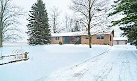 422 E 8th Concession Road, Hamilton, ON, L0P 1B0