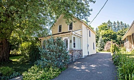30 S Emma Street, East Luther Grand Valley, ON, L9W 5P9