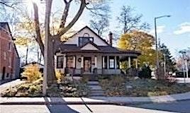 4 Rosedene Avenue, Hamilton, ON, L9A 1E9