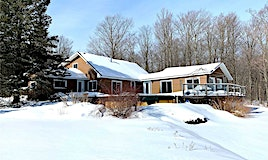 145035 16th Sdrd, Meaford, ON, N4L 1W5