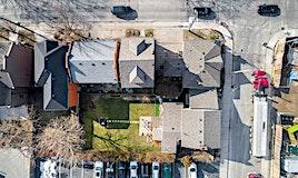65 S Walnut Street, Hamilton, ON, L8P 2W4