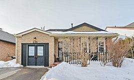 225 E Parkside Drive, Centre Wellington, ON, N1M 3E7