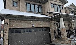 40 West Glen Avenue, Hamilton, ON, L8J 0H7