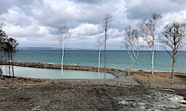 Lot 6 Eagle Ridge Drive, Meaford, ON, N0H 1B0
