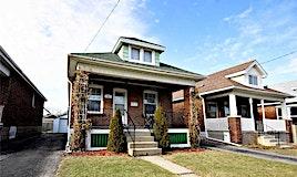 41 Fairfield Avenue, Hamilton, ON, L8H 5G8