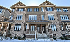7-1890 Rymal Road, Hamilton, ON, L0R 1P0