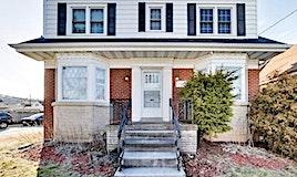 136 S Kenilworth Avenue, Hamilton, ON, L8K 2T3