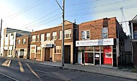 750 E Barton Street, Hamilton, ON, L8L 3B1