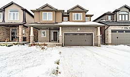 25 Mcintyre Lane, East Luther Grand Valley, ON, L9W 6V1