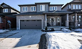 75 Taylor Drive, East Luther Grand Valley, ON, L9W 6P4