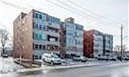 601-9 Grant Boulevard, Hamilton, ON, L9H 4L5
