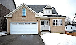 101 Sammon Drive, Guelph/Eramosa, ON, N0B 2K0