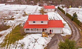 27 French Settlement Road, Tweed, ON, K0K 3J0