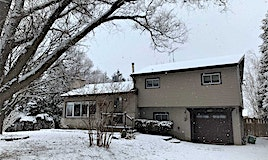 8025 Leeming Road, Hamilton, ON, L0R 1W0