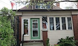 360 Cumberland Avenue, Hamilton, ON, L8M 2A2