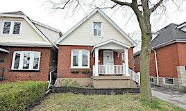 171 S Province Street, Hamilton, ON, L8K 2L4