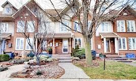 65 Sunvale Place, Hamilton, ON, L8E 4Z6