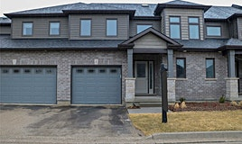 8 Lawson Street, East Luther Grand Valley, ON, L9W 7P1