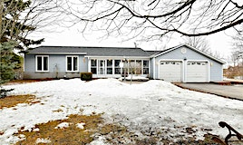 5 Hilltop Crescent, East Garafraxa, ON, L9W 6B8
