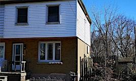 50 Armstrong Avenue, Hamilton, ON, L8H 1M5
