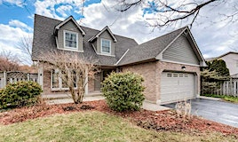 292 Stadacona Avenue, Hamilton, ON, L9G 3X6