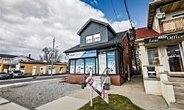 417 Concession Street, Hamilton, ON, L9A 1C1