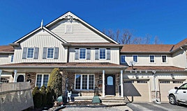 14 Fallingbrook Crescent, Kawartha Lakes, ON, K9V 0B3