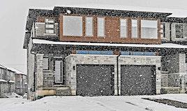 94 Soho Street, Hamilton, ON, L8J 0L4