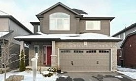 93 Taylor Drive, East Luther Grand Valley, ON, L9W 6P1