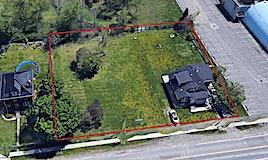 3079 Homestead Drive, Hamilton, ON, L0R 1W0