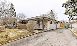 15 Uplands Place, Guelph, ON, N1E 3R3