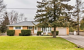 13 Westview Crescent, Hamilton, ON, L8B 0E4