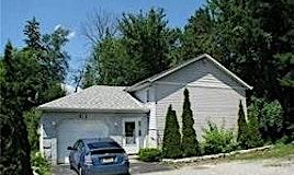 6259 Dorchester Road, Niagara Falls, ON, L2G 5T4