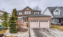730 Woodhill Drive, Centre Wellington, ON, N1M 3M8