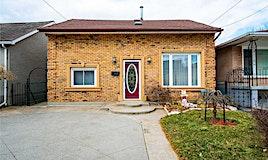 195 N Ray Street, Hamilton, ON, L8R 2Y3