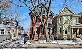421 King William Street, Hamilton, ON, L8L 1P8