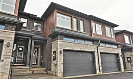 77 Greenwich Avenue, Hamilton, ON, L8J 0L6